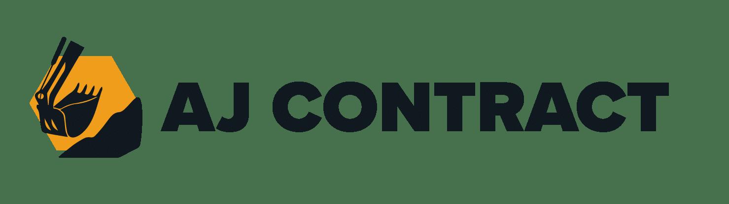 AJ Contract